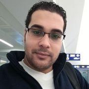 Yasser2030