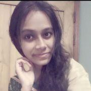 Fahmi_princess
