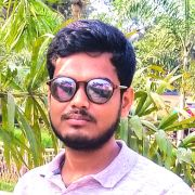 Sahiraj