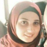 MariamH