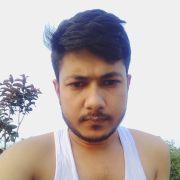 Shakil_105