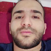 Ahmed990